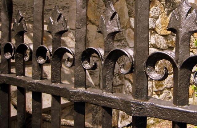 gate-2188_640