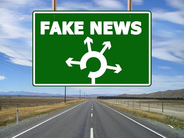 falešné zprávy.jpg