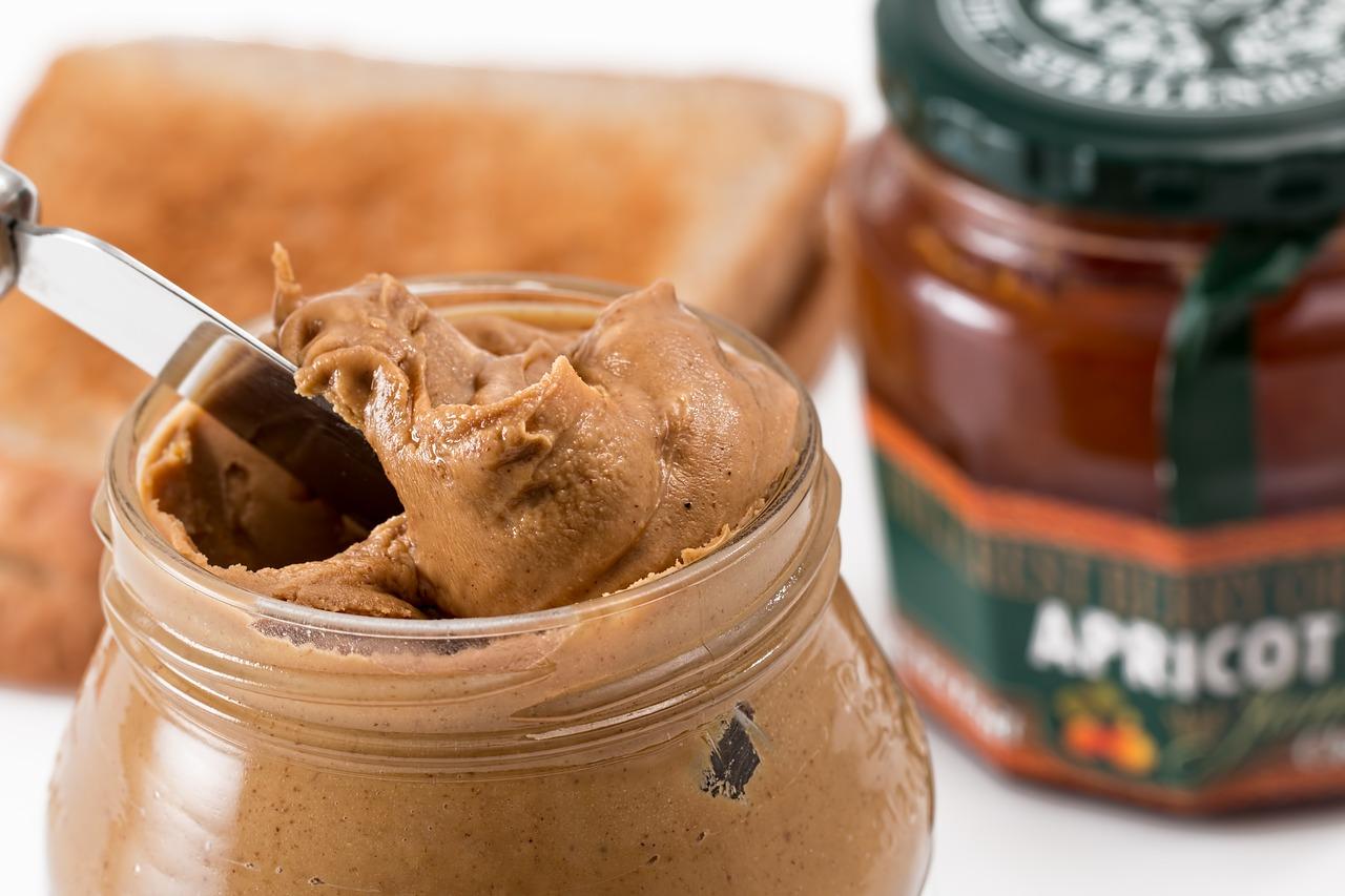 peanut-butter-3216263_1280